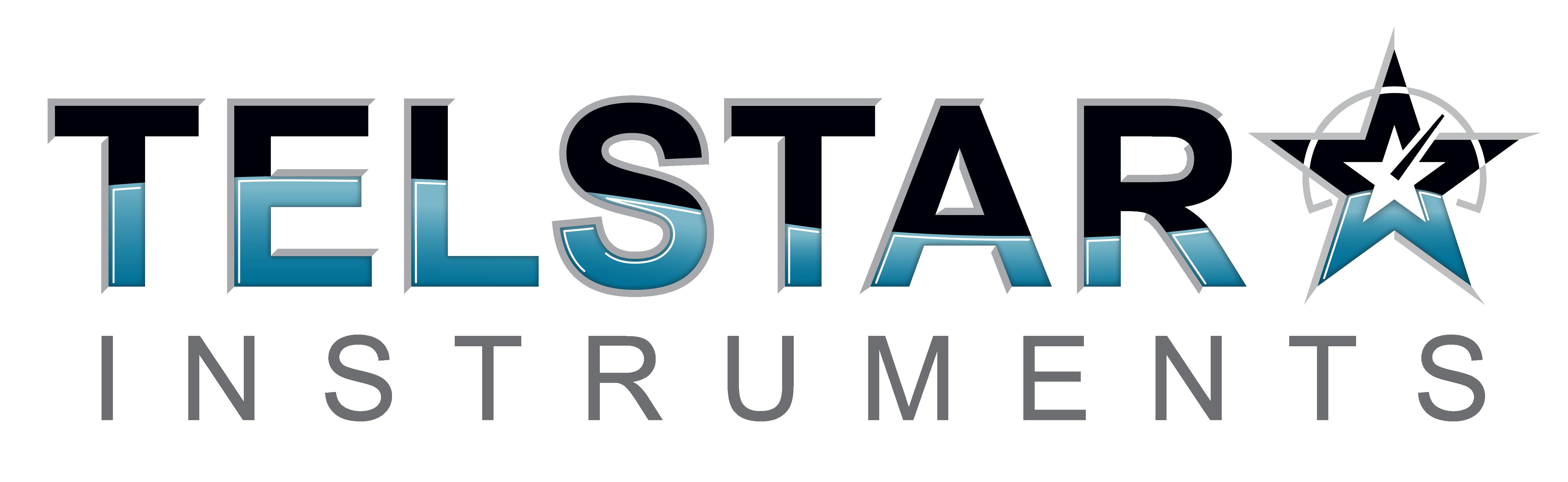 Telstar Instruments
